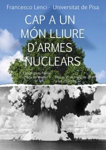 armes_nuclears