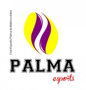 palmasports