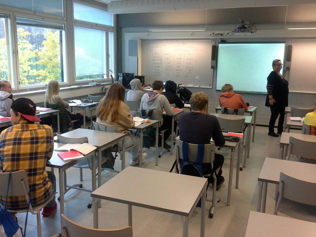 classe-suec